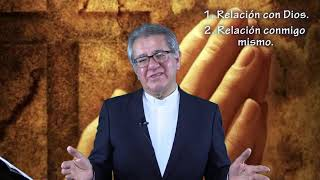 """Palabra de Vida: 12 de marzo- """"La mejor de las oraciones""""."""
