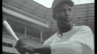 Nasty9 Don Newcombe Interview