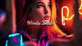 HENSY - Яркими ночами (Премьера трека, 2019)