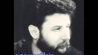 AZER BÜLBÜL HİÇ ÜZÜLME NETTE İLK]   YouTube