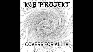 KGB Projekt - Bohemian Like You (The Dandy Warhols)