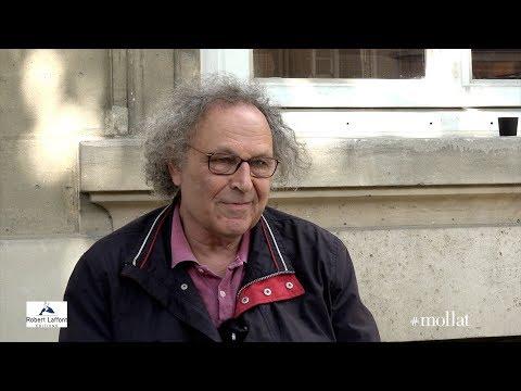 Jean-Michel Delacomptée - La Bruyère, portrait de nous-mêmes