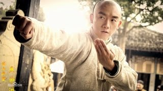 Kung Fu Movies Full Lenght English  New Action Movies 2016 Full Movie English  Hollywood Movies HD