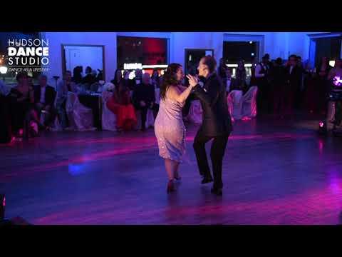 Milonga by Artem & Angie // 5 year Gala Anniversary, 2017