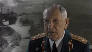 Летопись войны ШУЛЬГИН