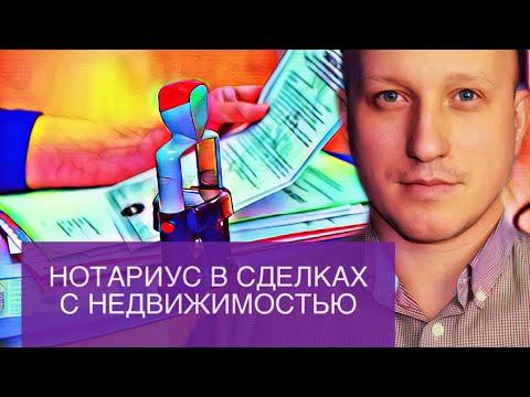 Заработок в интернет 50 рублей в день