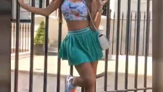 اغاني حصرية نيللي مقدسي ويلي منو (ملكة الغناء العربي ) تحميل MP3