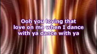 Drew Baldridge - Dance With Ya (Lyrics)