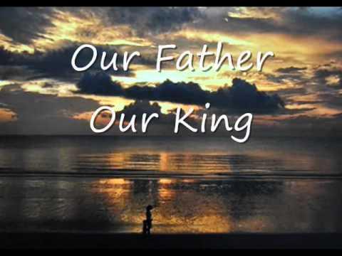 , title : 'Barbra Streisand - Avinu Malkeinu (Our Father ' Our King)'