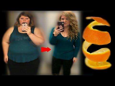 Ia prietena să piardă în greutate