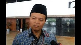 Petinggi TNI dan Polri Maju di Pilkada 2018