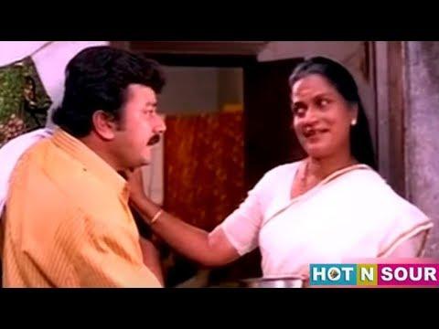 കെട്ടുന്നേനു മുൻപ് അവനാ വീട്ടിലെ നാഥനായി | Malayalam Movie Scene | Best Malayalam Video