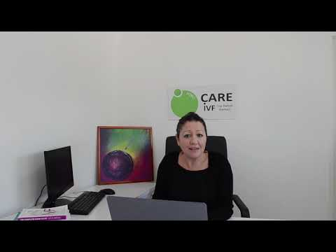 Are IVF injections painful | euroCARE IVF Center Cyprus