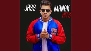 Prada Jass Manak