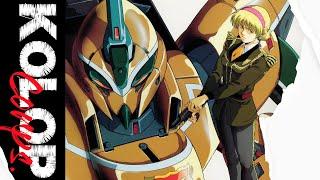 Gundam AMV - Always [Dope]