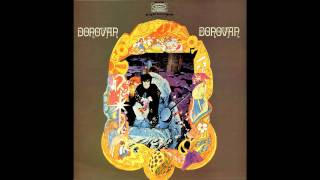 """Donovan - """"The Lullaby of Spring"""""""