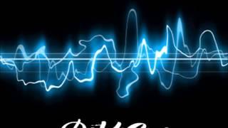 Video DeMaCroo - Styl i Technika ft. Chudy & Lajt'one
