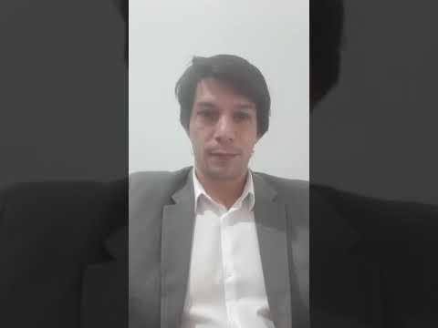 Dr Celso Baldan – Assessor Jurídico do Sindilojas e Sindimac Fortaleza. Maiores informações: (85) 3488-1177.