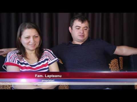 Testimonial Fam Lapteanu B