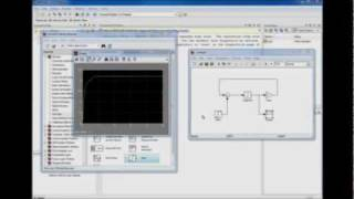 Serial Communication between Simulink Arduino