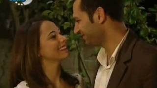 . Each year and you Habibi ... Murat & Burcin
