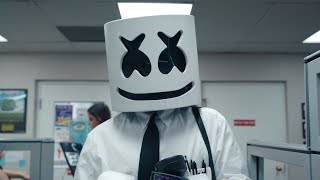 Marshmello   Power