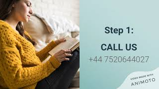 Treat Assignment Help in UK - Essay Writing Services Provider