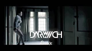 Aqua - Playmate To Jesus (Darwich Remix) Teaser