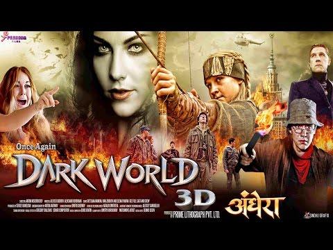 Xxx hindi movie 3gp