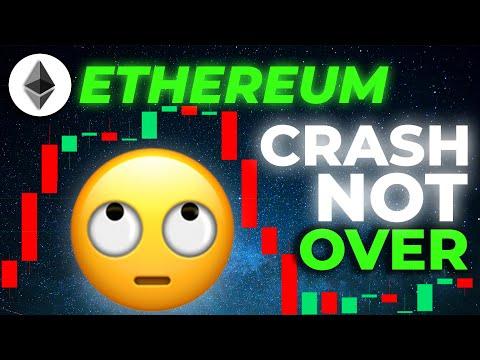 Fintech trade bitcoin