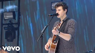 Shawn Mendes   Stitches (Live At Capitals Summertime Ball)