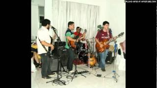 COLUMBIA - NEM 5 MINUTOS GUARDADOS (TITÃS)