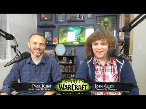 Live Developer Q&A w/ Paul Kubit – June 7, 2017