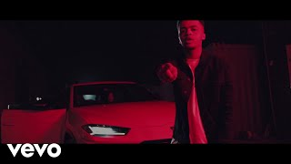 Loski - Allegedly (Official Video)