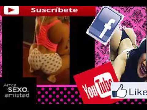 videos sezy 2016 parte 2   : maria spinosa