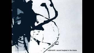 Underworld-Rez