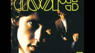 The Doors - The End (full version)