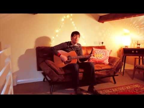 Michael Sings Video