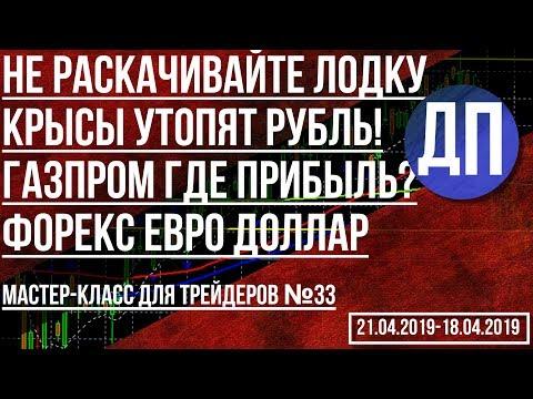 Ежедневный заработок в интернете 500 рублей