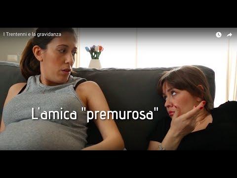 Guarda il video intervento di sostituzione dellanca