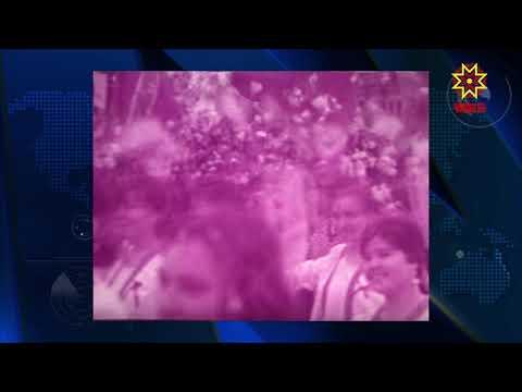 7 ноября  - праздник с большой историей видео