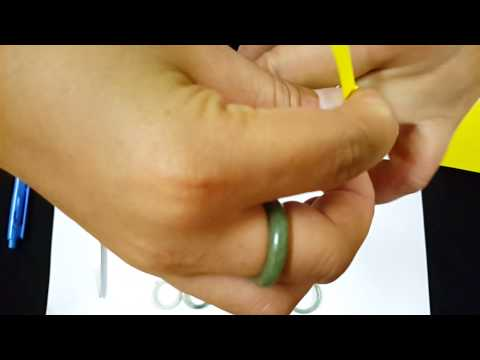 โรค valgus ความผิดปกติของนิ้วหัวแม่มือ