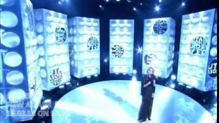 倖田來未 Koda Kumi - Walk Of My Life (Live - UTAASOBI)
