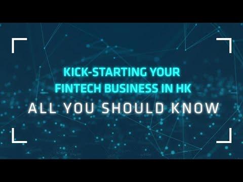 , title : 'FinTechHK Master Class - Kick-starting your Fintech business in HK