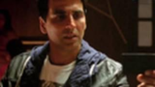 Desi Boyz - Dialogue Trailer 1