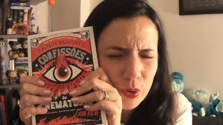 Clube do Livro de outubro, DarkSide e convidado especial!