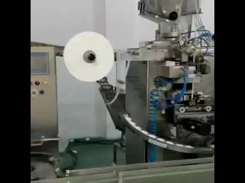 Snus Machine