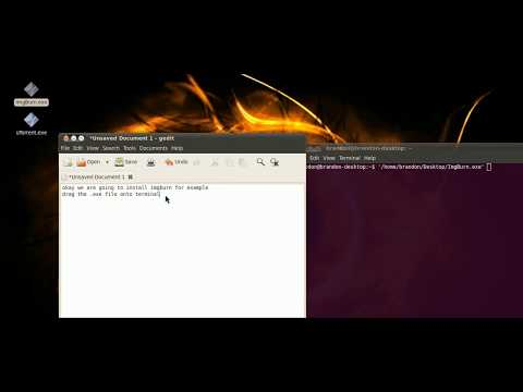 mp4 Linux Ubuntu Exe Download, download Linux Ubuntu Exe Download video klip Linux Ubuntu Exe Download