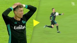 15 Wrongly Disallowed Goals ● Shocking Mistakes