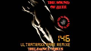 Men Without Hats - The Safety Dance (UltraTraxx Dance Mix)